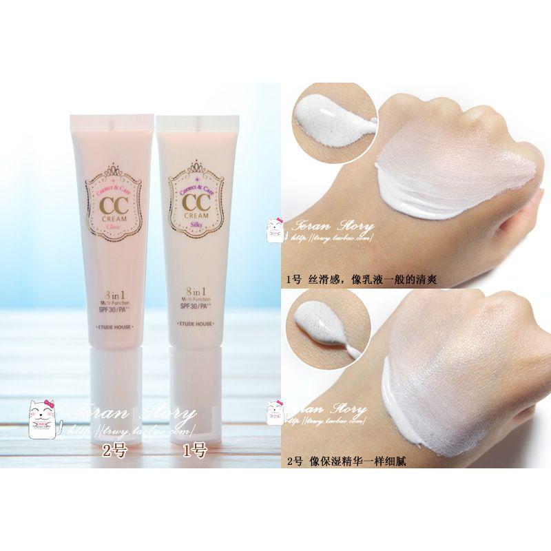whitening cream for dry skin