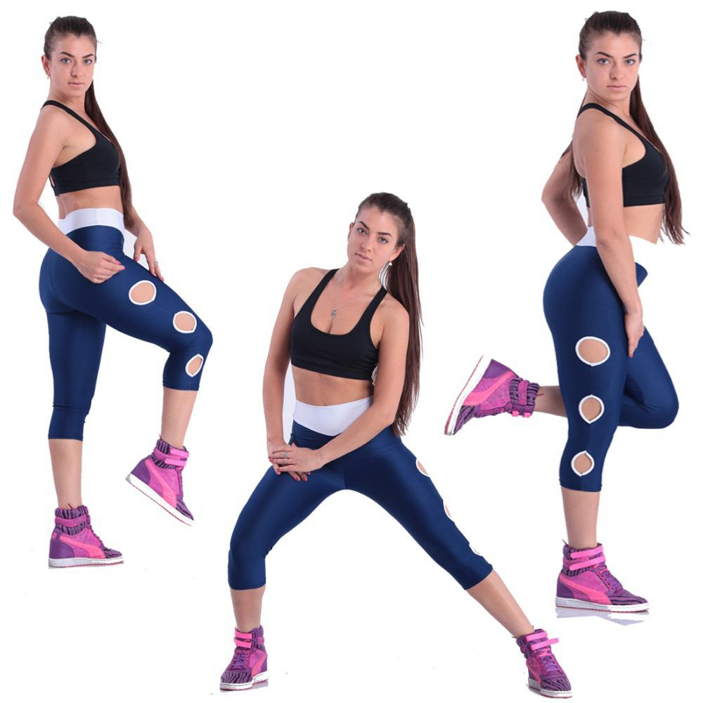 cheap workout clothes for women 29 | Womens Workout Clothes