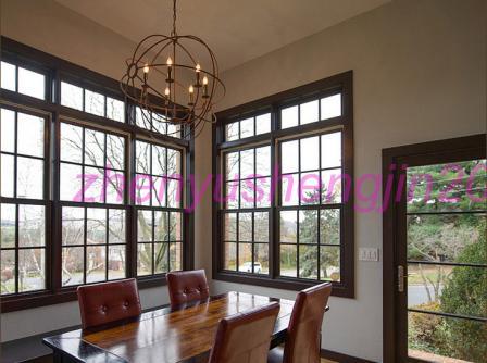 Modern Lighting FOUCAULTS IRON ORB CHANDELIER RUSTIC IRON RH Loft – Cheap Rustic Chandeliers