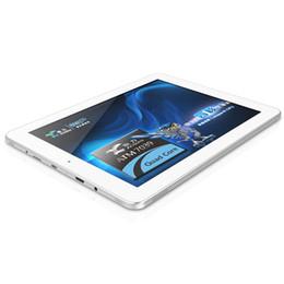 Ainol Novo 9 9,7 '' Искра FireWire 2 четырехъядерных Tablet PC ATM7039 1.6GHz IPS Retina экран 2GB 32GB Двойная камера HDMI WIFI Bluetooth GPS OTG