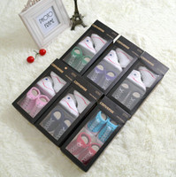 New Baby Infant Shoe Socks C*NVERSE BABY INFANT Boys Girls C...