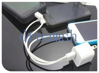 Wholesale High quality CM in USB Charger Cable USB Data Line Sync Cord charger for g g samsung galaxy note2 S4 S5 N7100