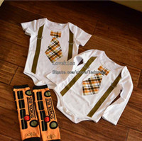 Cheap Children Clothes White Rompers One Piece Clothing Kids Romper Boys Girls Newborn Romper Baby One Piece Romper Infant Wear Jumpsuit Rompers