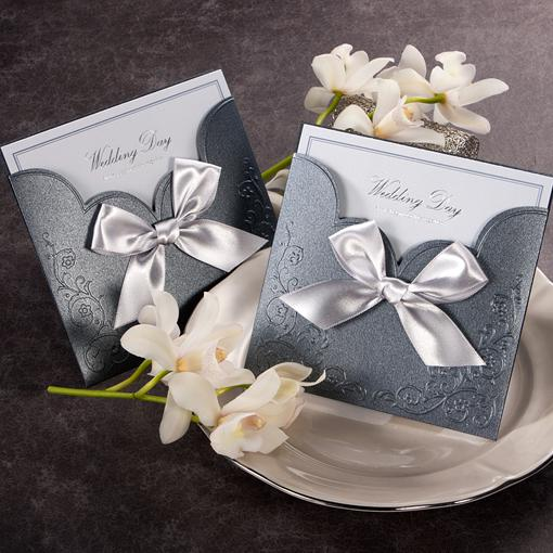 Average Cost For 100 Wedding Invitations with amazing invitation ideas