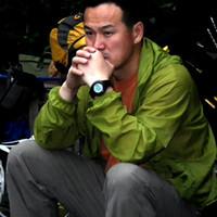 Wholesale Heart passers men slim skin skin windbreaker jacket sun protection clothing UV drying wind speed must travel