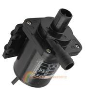 Oil Pump Electromagnetic Pump 32249.04 R1B1 DC 12V Amphibious Appliance Micro Brushless Magnetic Pump Water Pump