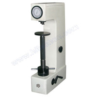 Wholesale Tall Frame Rockwell Hardness Tester HR