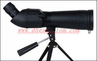 Wholesale 1pcs Genuine Sirius Monocular astronomical telescope with tripod Entry level space observation instruments