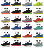 roshe run men colors