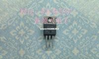 Cheap Freeshopping New Electronic Transistor FET IRFZ44 IRFZ44N original disassemble