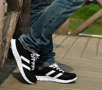 skateboarding shoes for women Prices