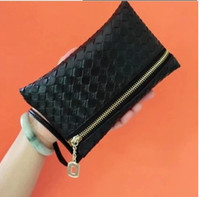 Wholesale 10 The new mini coin purse mobile phone bag with female bag