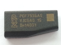 transponder air transponder - ID40 Opel T12 car key transponder phillips crypto china post air mail