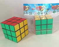 Wholesale Hot Sales Classic Toys Puzzle Magic Game Toy Adult Children Educational Toys