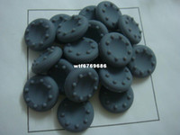 Wholesale Grey sets thumbstick grips for PS3 XBOX One WII Wii u Colors available