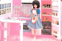 best furniture store - Parity Five Diamond Barbie furniture stores best selling kitchen kitchen