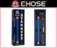 E hose Electronic Cigarrete Huge Vapor Starbuzz E hookah 220...