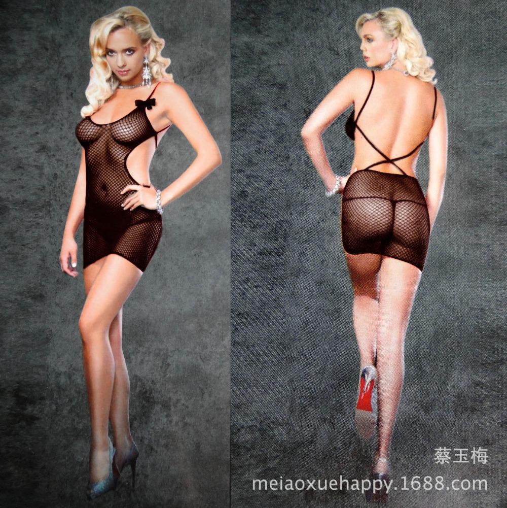 Секс с женщиной в одежде 3 фотография