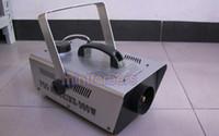 Wholesale 900w Fog Smoke Machine Stage effect machine dj fog
