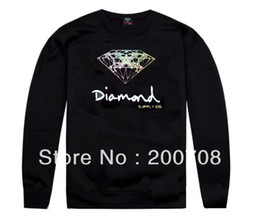 Discount Designer Clothing Websites Free shipping discount diamond