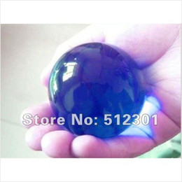 Wholesale Sales Promotion g color Magic Large Big Dragon Ball Crystal Soils Water Beads mix colors for plant and weeding