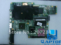 Wholesale Motherboard Laptop DV9000 MB For HP Fully tested