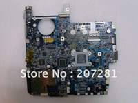 Wholesale Laptop Motherboard FOR ACER Aspire G MBAJ702003 ICY70 L21 LA P ICW50 TSTED GOOD