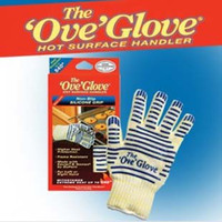 Wholesale 100PCS oven glove ove glove as hot surface handler amazing home golves handler oven K07796