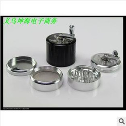 High-quality glass products, small colored filter pot 2014 latest