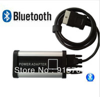 Yes 24w CDP PRO DHL free shipping AUTO CDP PRO PLUS With Bluetooth +LED cable+LED light+ KEYGEN 2013 R1 hot selling