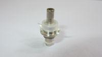 Wholesale CE9 CE10 MT3 protank evod mini protank X9 coil hea...