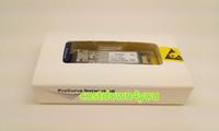 Wholesale J4858C Gigabit SX LC Mini GBIC Transceiver Module for HP ProCurve high quality brand new in retail box