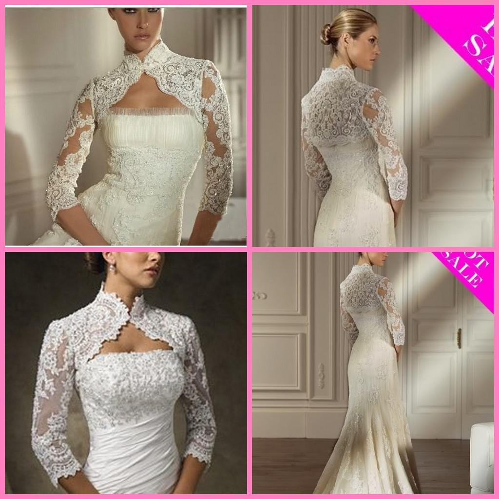 Buy Cheap Bridal Wraps & Jackets For Big Save, 2015 Bridal ...