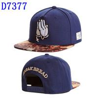 Wholesale HIP HOP Cayler amp Sons Hat Snapback hat Cheap Snapbacks Fashion Snapback hats HOT Snap back hat Men Hats and caps Men New Design Sports caps