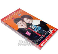 Wholesale 2014 New Any quantity of latest DVD Movies TV series Yoga fitness dvd High quality and good service body building dvd DHL EMS
