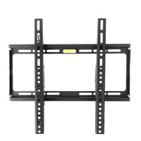 Wholesale SPCC Tilt Angel TV Wall Mount Bracket For Mojority Inch Flat Panel TV HMP_614