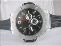 Casual Men's Mechanical Automatic mens watches date cheap Automatic Mechanical Fashion men watch Luxury sports Stainless steel Men's Watches .