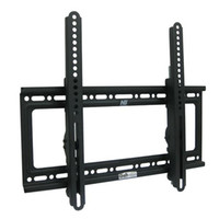 Wholesale Universal Tilt Angle TV Wall Mount Bracket For Inch LCD Plasma Flat Panel Screen TV