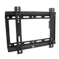 Flat-Panel TV Brackets, Mounts 32 tv - Universal TV Wall Mount Bracket For Most HDTV Flat Panel TV HMP_601