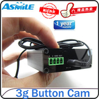 Wholesale Best selling G Button Camera with G video box