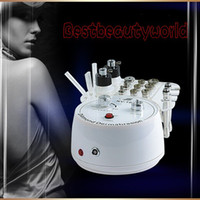 Wholesale Fast Shipping popular in Diamond Dermabrasion beauty device V