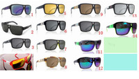Wholesale 2014 sunglasses men women brand designer sunglasses dragon sunglasses p WY319