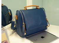low price handbags - Lowest Price Women s handbag vintage bag shoulder bags messenger bag female small totes