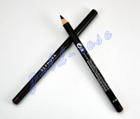 Wholesale NEW Makeup Sephora eyeliner pencil Waterproof black coffee g gift