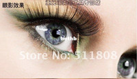 Wholesale 2012 Pro Color Eye Shadow Eyeshadow Palette Cosmetics Makeup Beauty