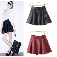 Promotional Clothing For Short Waisted Women, Buy Clothing For