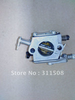 Wholesale Carburetor Carb For STIHL Chainsaw MS210 MS230 MS250 NEW