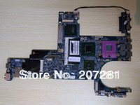 Wholesale laptop Motherboard FOR HP P Tested GOOD