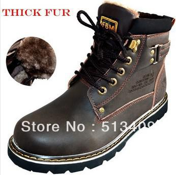 New High Quality Hiking Boots Men Oxfords Travel Outdoor Couple ...