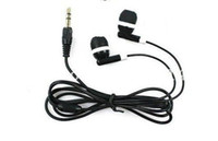 Wholesale Headset Headphones mm in ear earphone earplug for epad Mid phones mp3 mp4